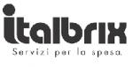 Italbrix