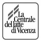 Latte Vicenza